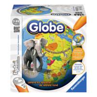Ravensburger Tiptoi  interactieve globe