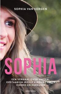 Sophia - Sophia van Sorgen