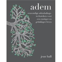 Adem - Jean Hall