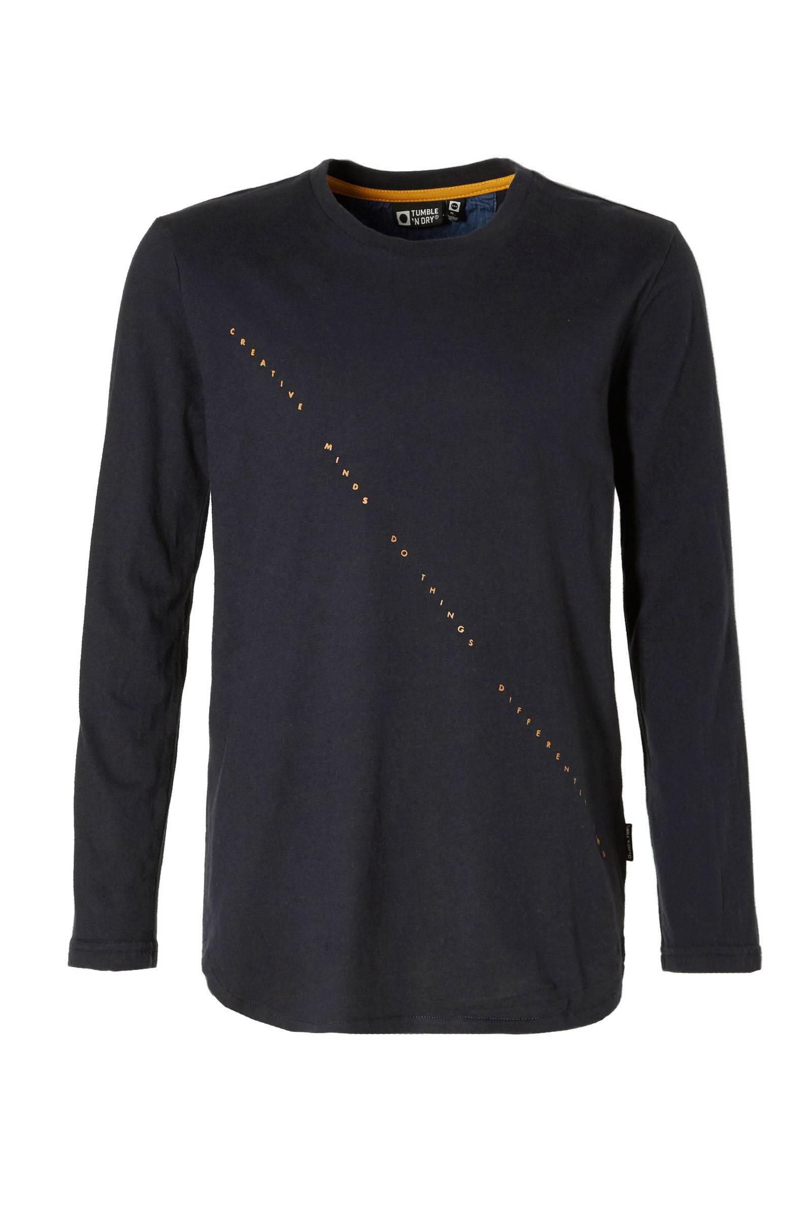 Tumble 'n Dry Hi T-shirt