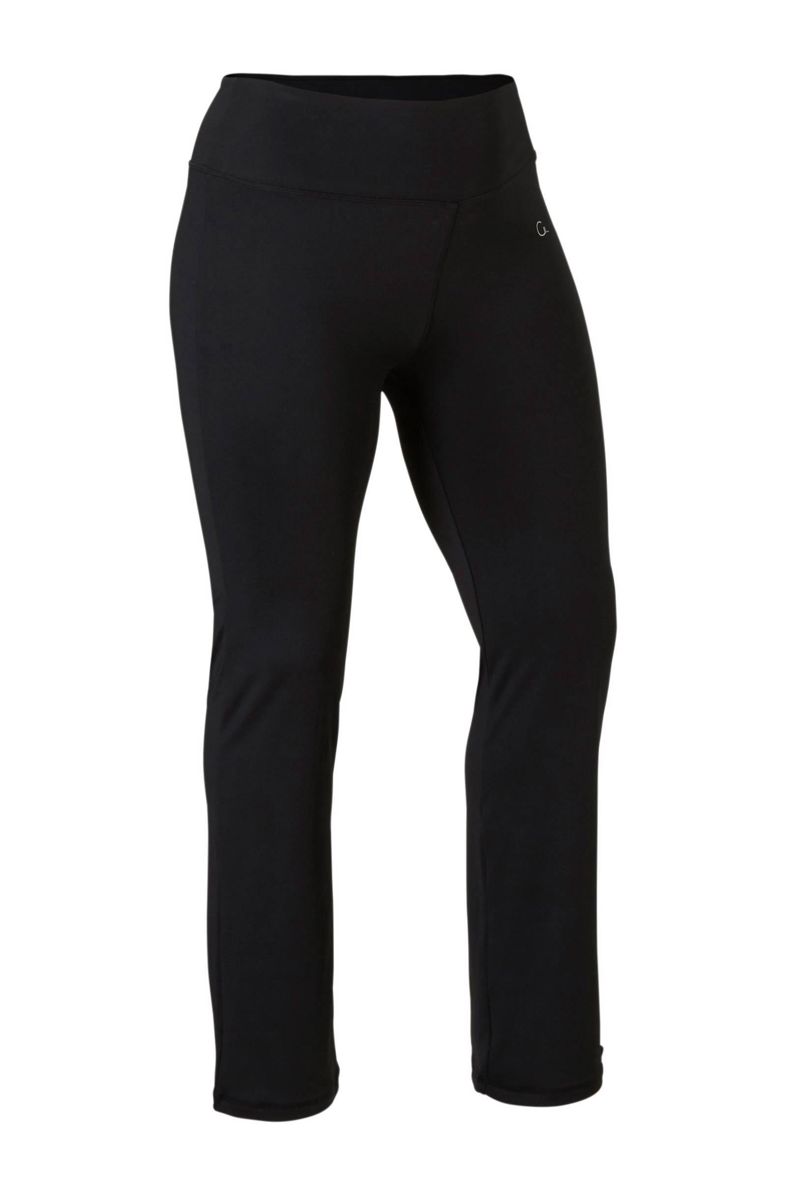 whkmp's great looks sport straight sport broek (dames)