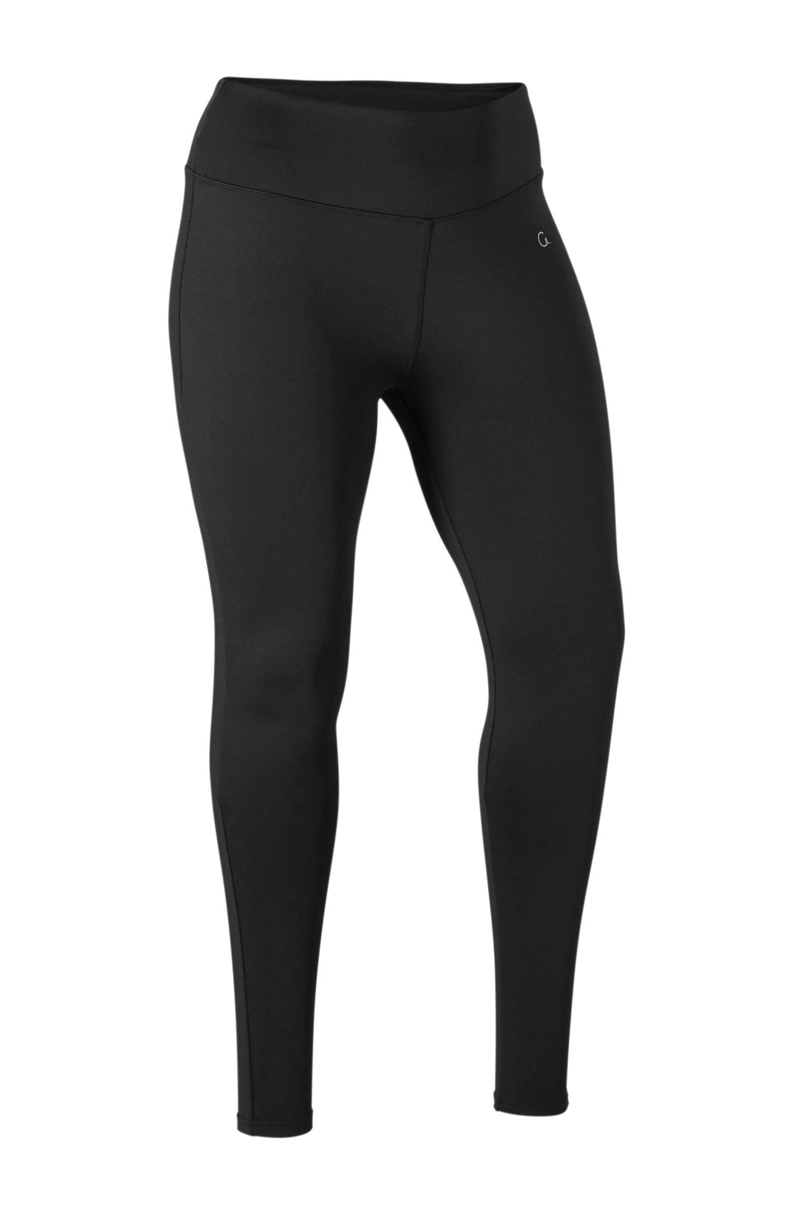 whkmp's great looks sport broek (dames)