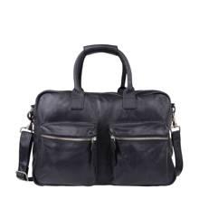 leren tas The Bag