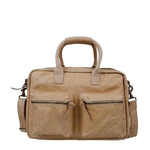 Cowboysbag Luiertassen The Diaperbag incl. matje