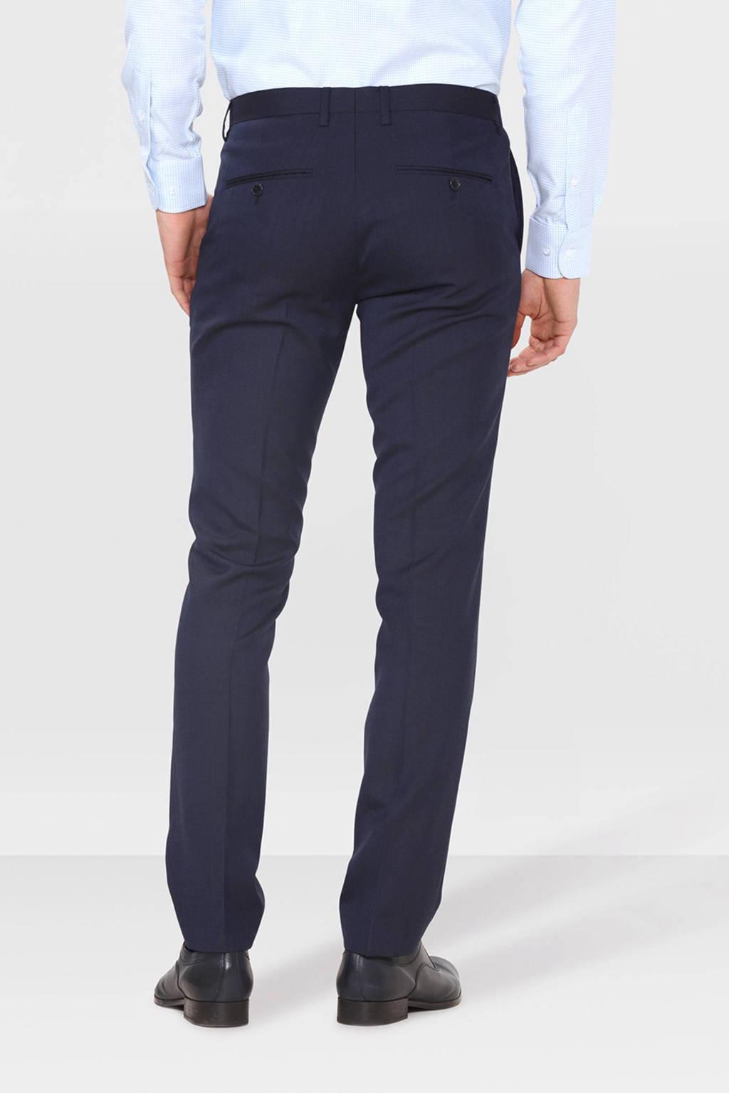 Fashionslim We Pantalon Pantalon We Fashionslim We Pantalon Fashionslim xrrq1wEFa