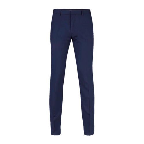 WE Fashion slim pantalon