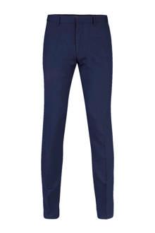 slim pantalon