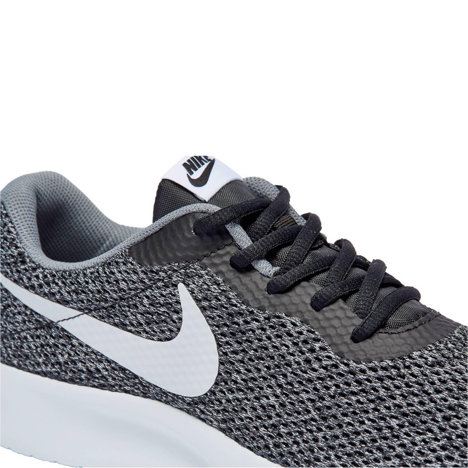 72cdd594049 Tanjun Nike Nike Tanjun Nike Sneakers Sneakers Tanjun Wehkamp Wehkamp  fwTFxUvf