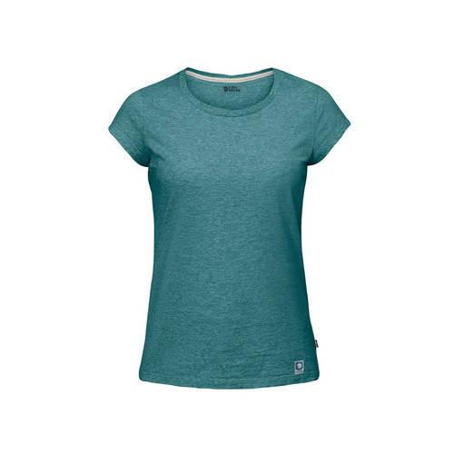Fj??llr??ven outdoor T-shirt