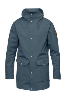 outdoor jas Greenland Eco-Shell