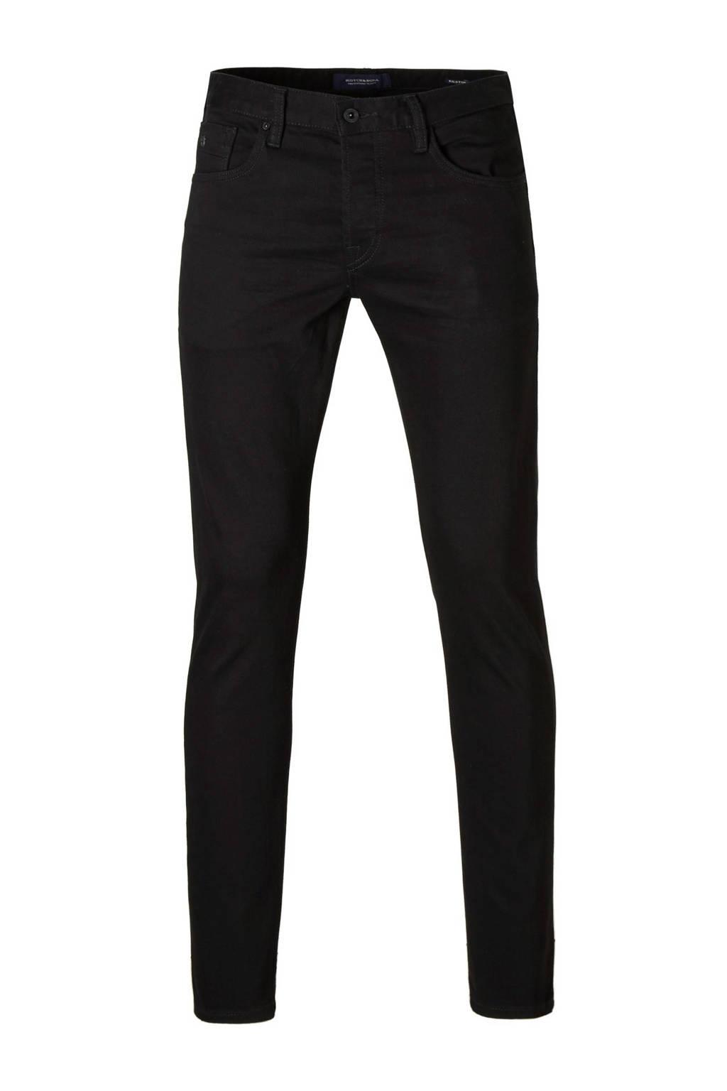 Scotch & Soda regular fit jeans Ralston, Stay Black