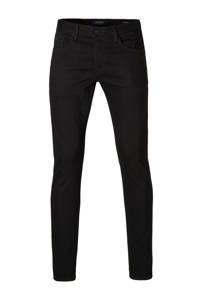 Scotch & Soda slim fit jeans Ralston stay black, Stay Black