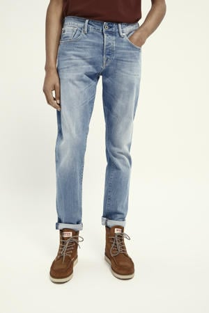 slim fit jeans Ralston home grown