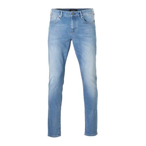 Scotch & Soda slim fit jeans Ralston home grow