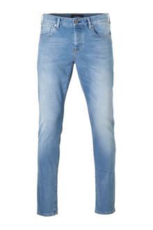 Ralston regular slim fit jeans