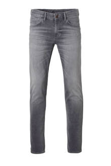 Nightflight slim fit jeans
