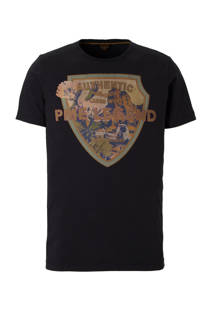 PME Legend T-shirt