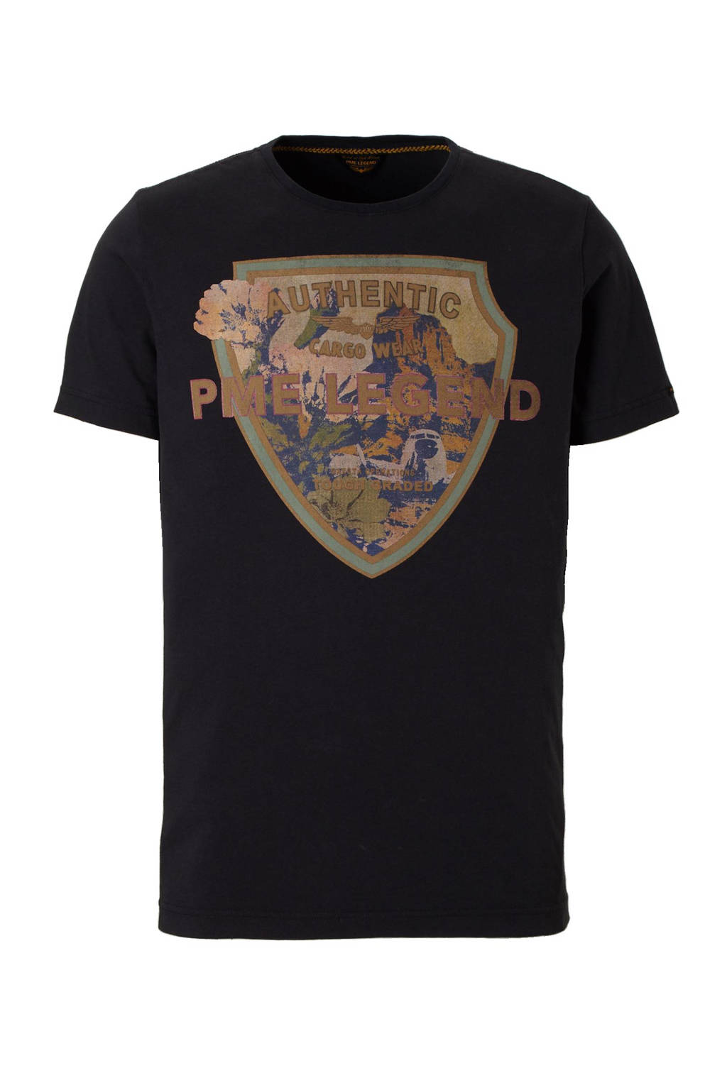 Pme shirt shirt Legend Legend Pme T T Pme oWBrdeQCx