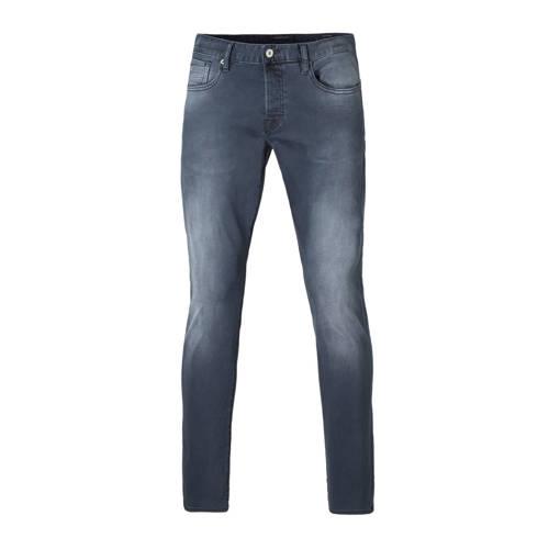 Scotch & Soda slim fit jeans Ralston concrete