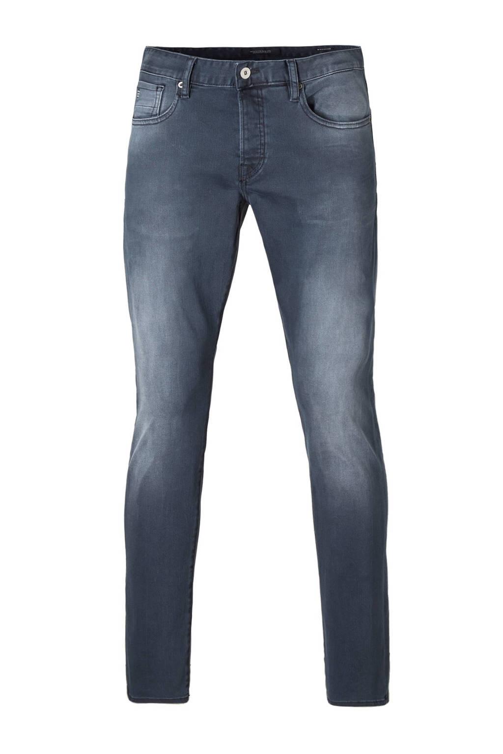 Scotch & Soda  regular Ralston regular slim fit jeans, OE Concrete Blues