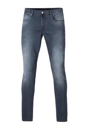 regular fit jeans Ralston concrete blues