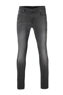 Skim skinny fit jeans