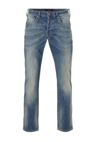 Vernon slim fit jeans