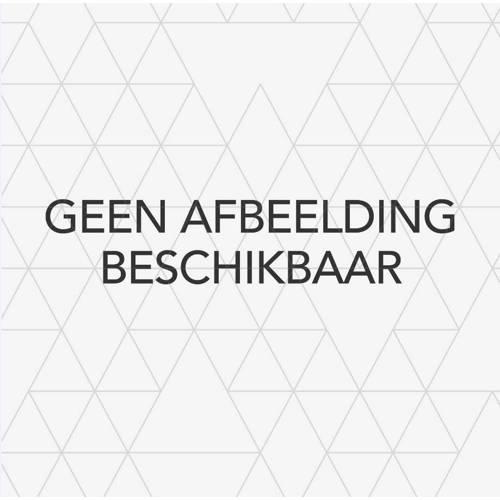 Bart Kaell - In 'T Nieuw (CD) kopen