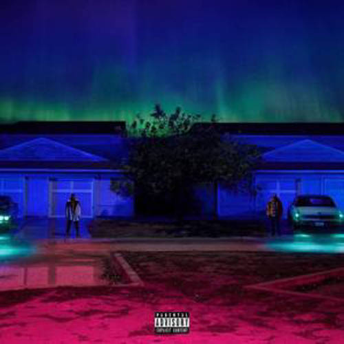Big Sean - I Decided (CD) kopen