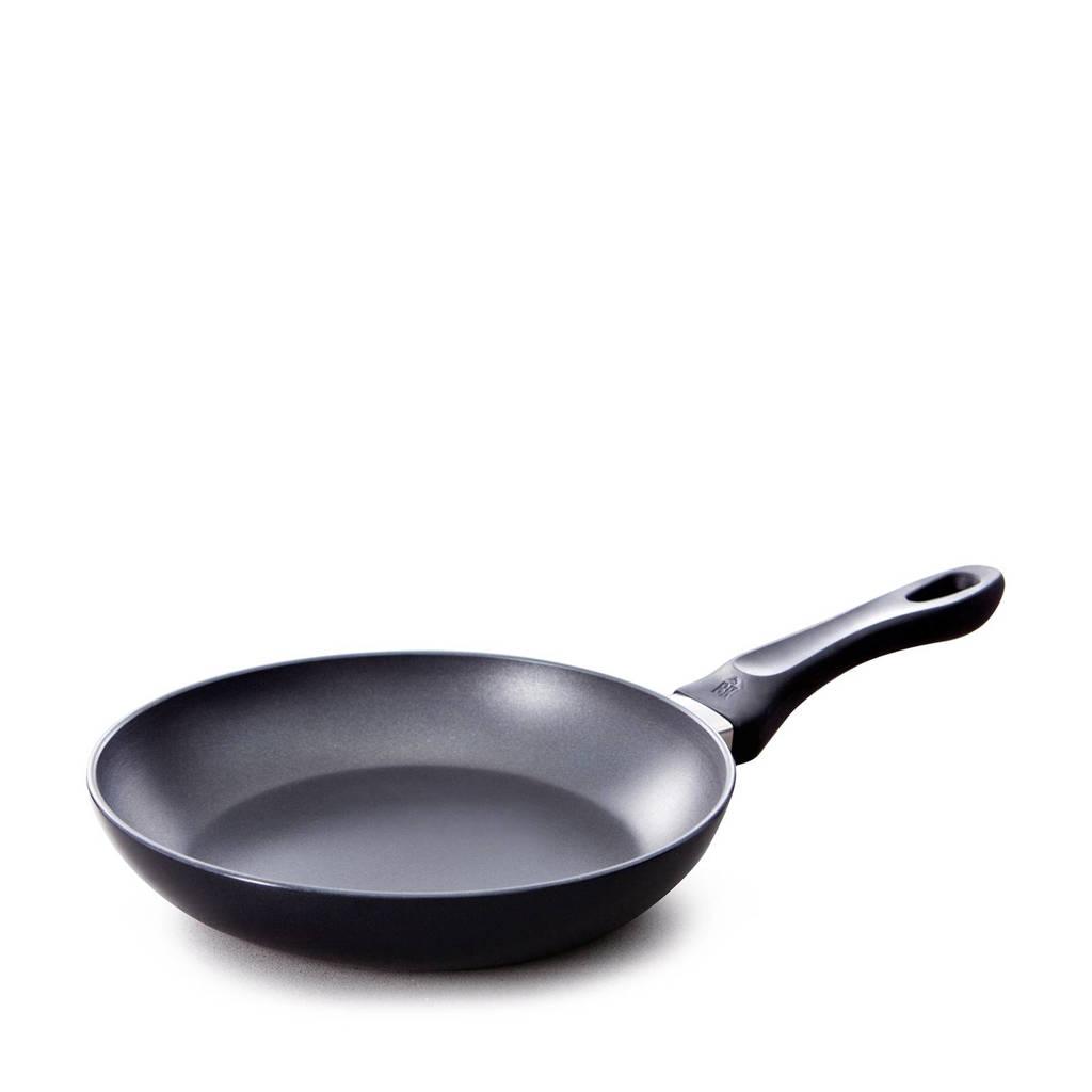 BK Easy Basic koekenpan, 26 cm