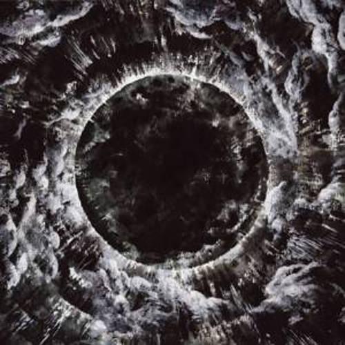 The Ominous Circle - Appaling Ascension (CD) kopen