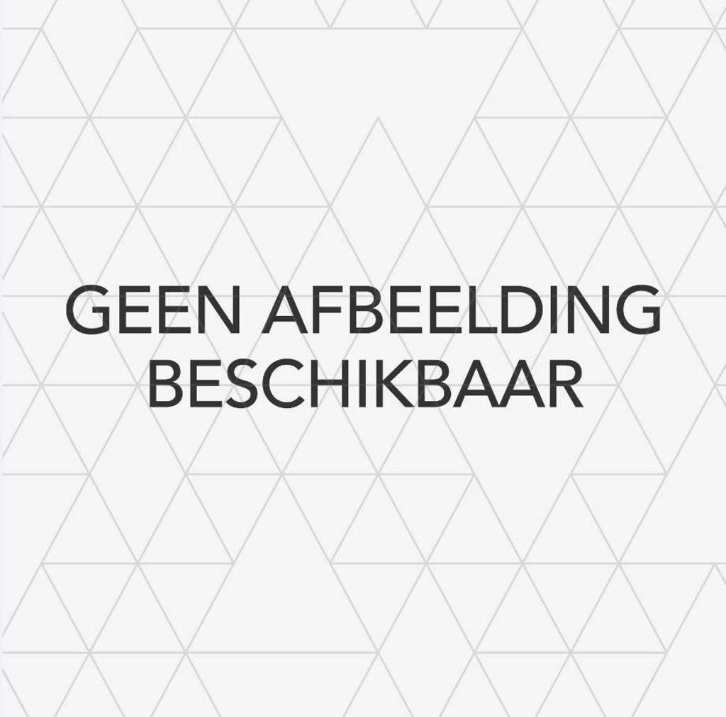 Frank Boeijen - Het Mooiste & Het Beste 2 (CD)