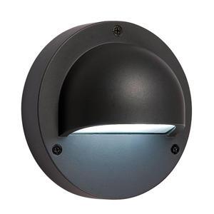 12V wandlamp Deimos