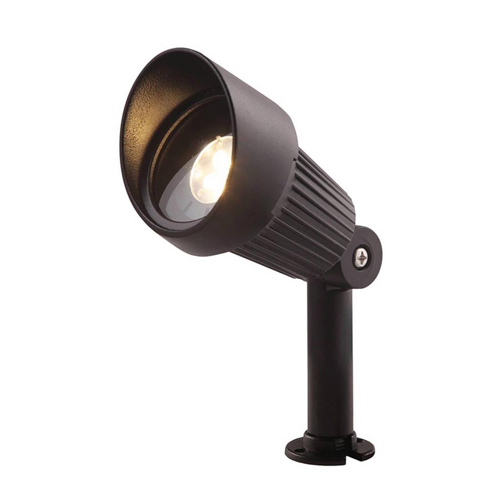 Garden Lights 12V tuinspot Focus, Losse lamp