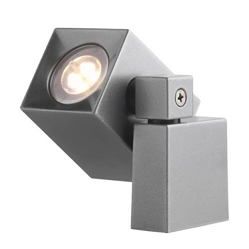 Garden Lights 12V tuinspot/wandlamp Nano kopen