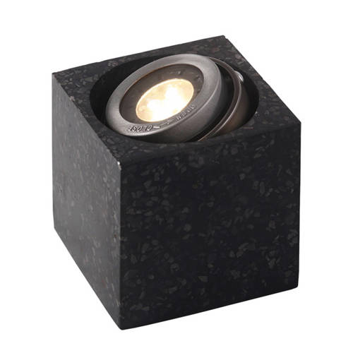 Garden Lights 12V tuinspot Cylon