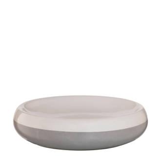 Sphere zeephouder
