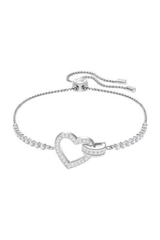 armband - 5380704
