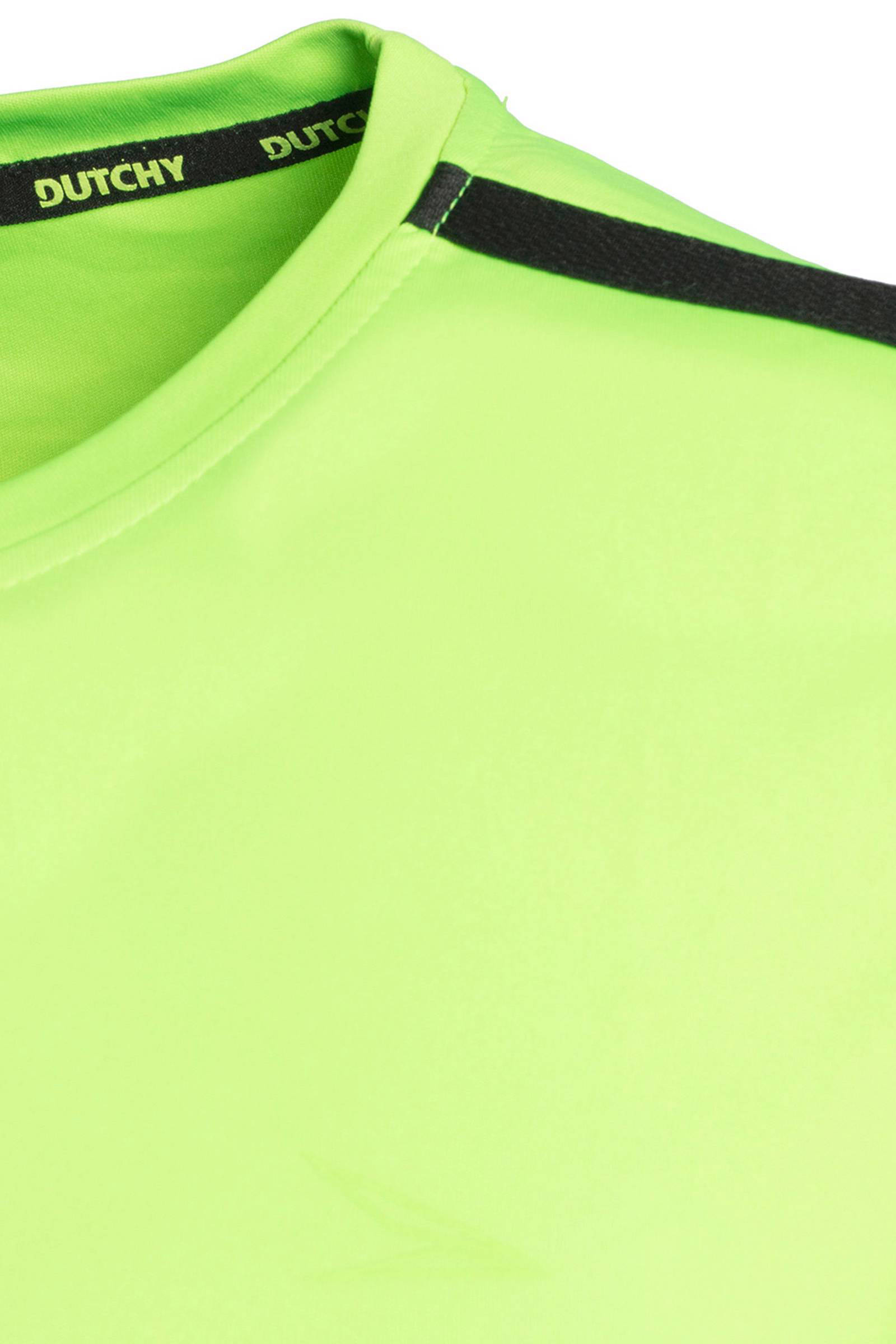 2e7160b4ccce Sportshirt Heren Scapino