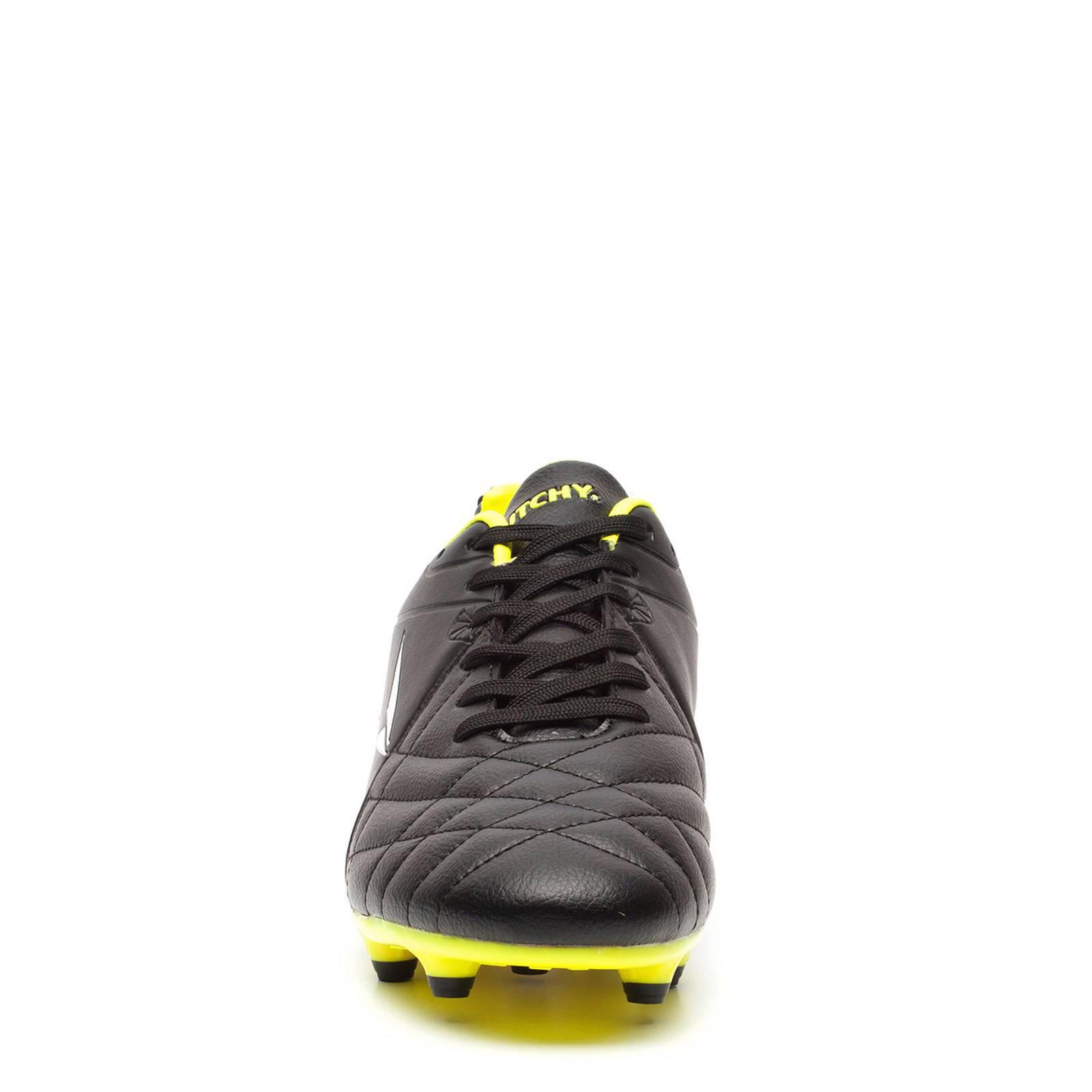 d47ce8607b3 scapino-dutchy-basic-fg-voetbalschoenen-heren-zwart-8718907485098.jpg