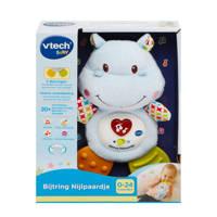 VTech Baby bijtring nijlpaard