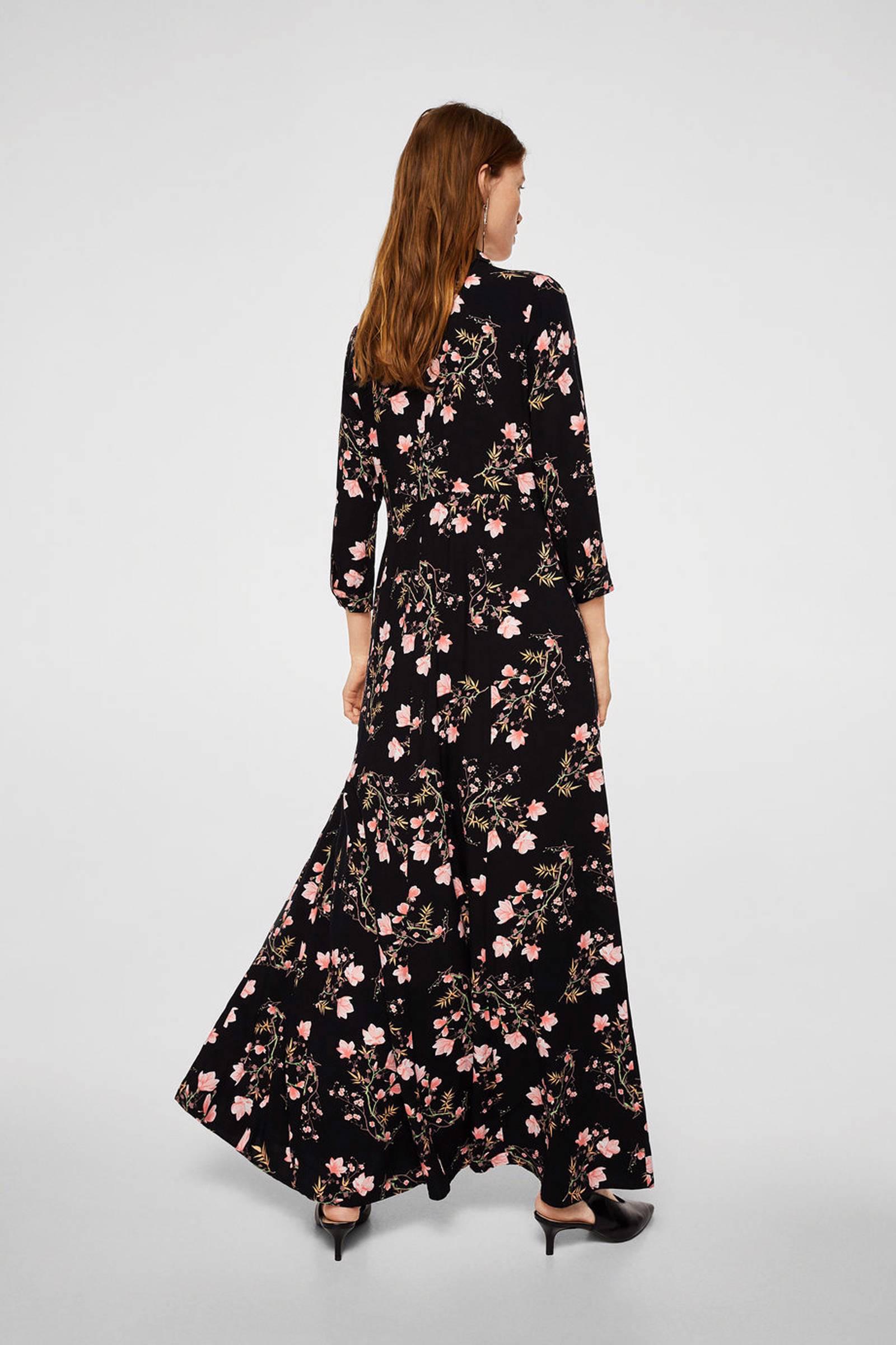 wehkamp lange jurken