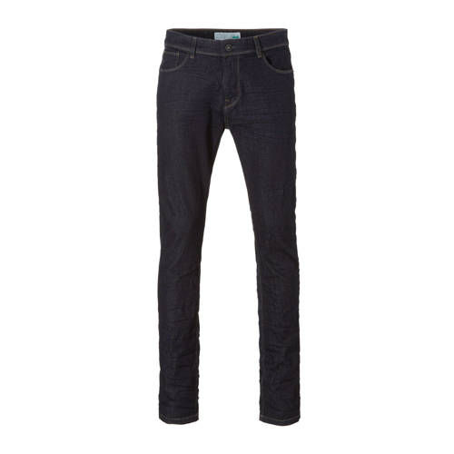 ESPRIT Men Casual straight fit jeans