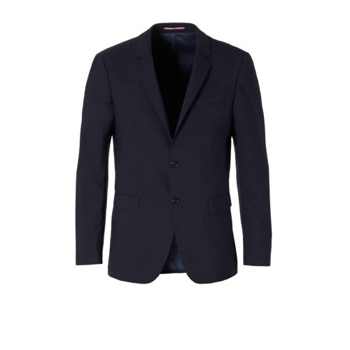 Tommy Hilfiger Tailored slim fit colbert