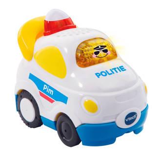 Toet Toet Auto's Pim politie bestuurbare auto