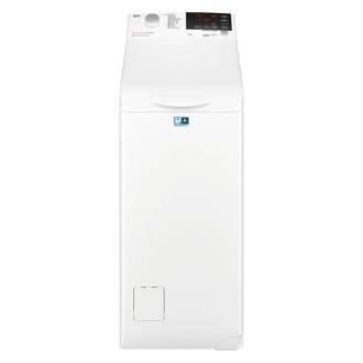 L6TB73G bovenlader wasmachine