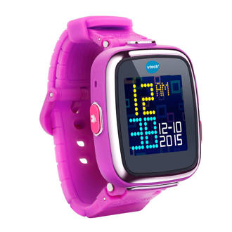 Kidizoom Smartwatch DX paars
