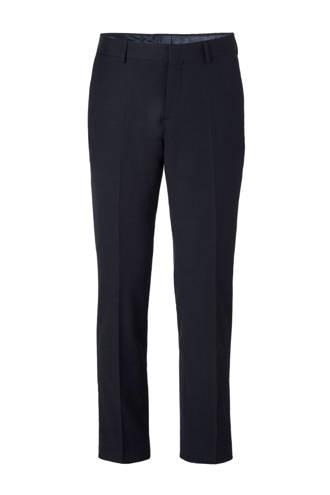 Men Collection pantalon