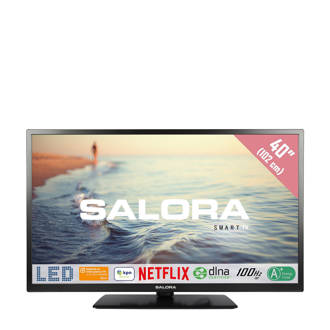 40FSB5002 Full HD Smart LED tv