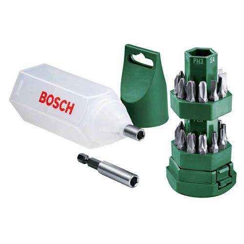 Bosch Big Bit dispenser (25st) kopen